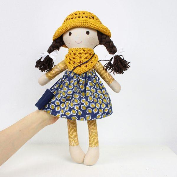 lalka-dla-dziewczynki