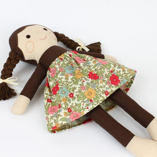 szmaciana-lalka