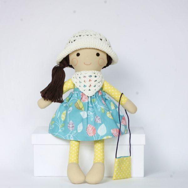 szmaciana-lalka-handmade